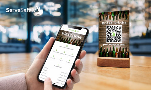 5 Top Tips on Ordering Apps and How to Choose Which One is Right for Your Business