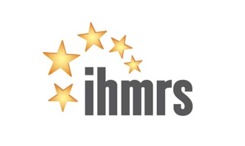 "Crave World Wins ""Best Hotel App"" Award at IHMRS US Trade Show"