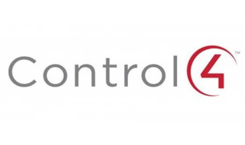 Crave and Control4® Team-Up to Put Hotel Guests in Control