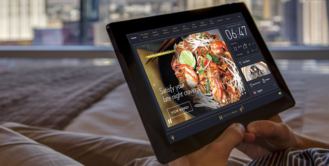 Crave Interactive Announces Integration With Award Winning