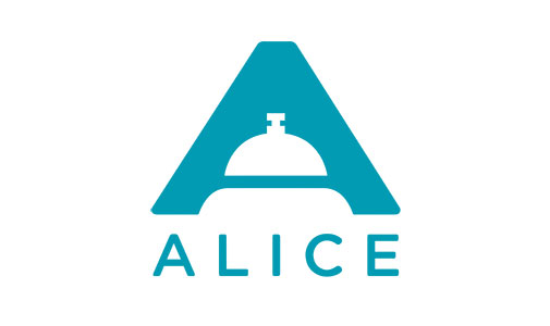 Integration Partnership Between Crave Interactive and ALICE Enables Joint Customers to Deliver Seamless Hotel Services