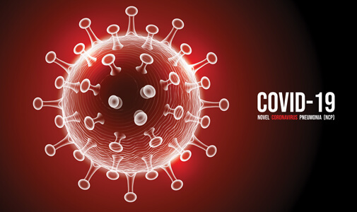 How Hotel Technology Can Help During The COVID-19 Virus Outbreak
